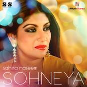Sohneya - Single Songs