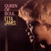 Queen Of Soul Songs