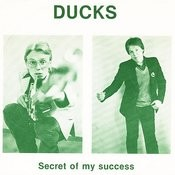 Secret Of My Success/On My Mind/Play With Dennis (Remastered) Songs