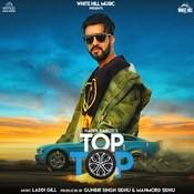 Top Top Song
