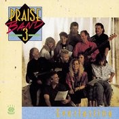 Praise Band 3 - Everlasting Songs