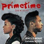Primetime Remixes Songs