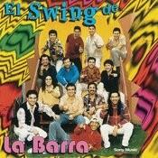 El Swing de La Barra Songs