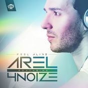 Feel Alive (feat. 4Noize) (Single) Songs