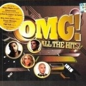 OMG! All The Hits! Songs