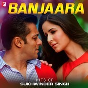 Banjaara Song