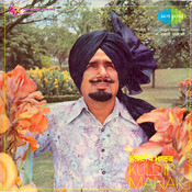 Legent Of Kuldip Manak Vol 5 Songs