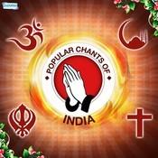 Chant of Shiva Song