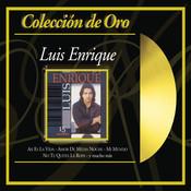 Colección De Oro Songs