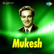 Mukesh Songs