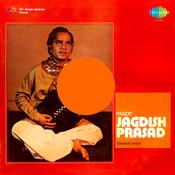 Shraddhanjali Songs