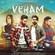 Veham Desi Crew Full Song