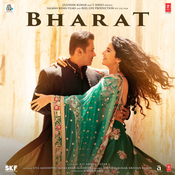 Bharat Songs