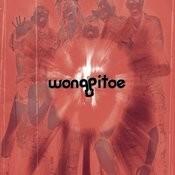 mp3 wong pitoe jempol kaki