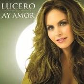 Ay Amor Songs