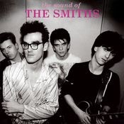 The Sound Of The Smiths (Standard iTunes Exclusive Version) Songs