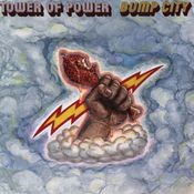 Rhino Hi-Five: Tower of Power Songs