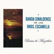 Brisa de Mazatlán Songs