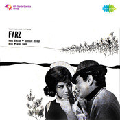 Farz Songs