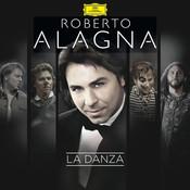 La Danza Songs