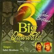 Big Qawwals Songs
