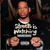 Streets Is Watching (Parental Advisory) Songs