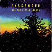 All The Little Lights Songs