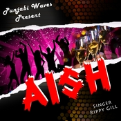 Aish Song