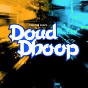 Doud Dhoop Songs
