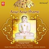 Aayo Aayo Sharne Songs