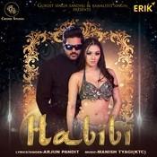 Female version download habibi 20 Hebrew