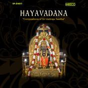 Hayavadana Songs