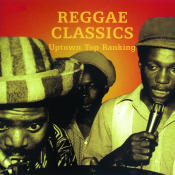 The Complete Upsetter Collection Songs