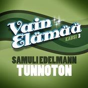 Tunnoton Songs