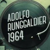 Adolfo Runggaldier 1964 Songs
