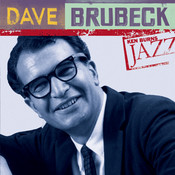 Ken Burns Jazz: Dave Brubeck Songs