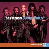 The Essential Judas Priest 3.0 Songs