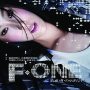 Fone Songs