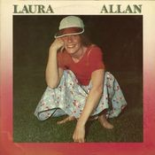 Laura Allan Songs