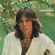 Cancionero (Remastered) Songs