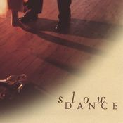 Slow Dance Songs