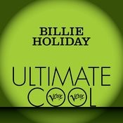 Billie Holiday: Verve Ultimate Cool Songs