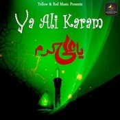 Ya Ali Mushkil Kusha (Reloaded) Song