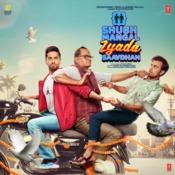 Shubh Mangal Zyada Saavdhan Songs