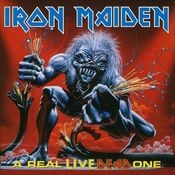 Iron Maiden (Live; 1998 Remastered Version) Song