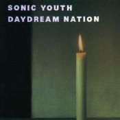 Screaming Fields Of Sonic Love Songs