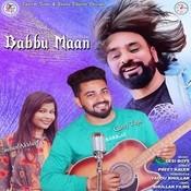 Babbu Maan Song