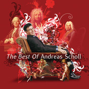 The Best Of Andreas Scholl Songs