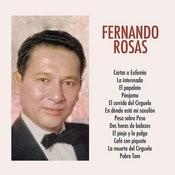 Fernando Rosas Songs