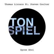 Spree Ahoi (feat. Steven Coulter) Songs